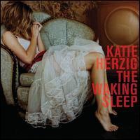 Katie Herzig - The Waking Sleep