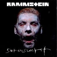 Rammstein - Sehnsucht [11 Tracks]
