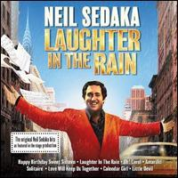 Neil Sedaka - Laughter in the Rain