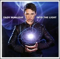 Fady Maalouf - Into the Light