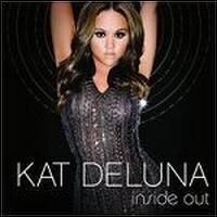 Kat DeLuna - Inside Out