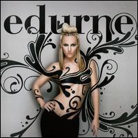 Edurne - Nueva Piel