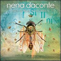 Nena Daconte - Una Mosca en el Cristal
