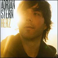 Adrian Stern - Herz