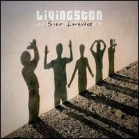 Livingston - Sign Language