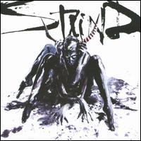 Staind - Staind [Clean Version]