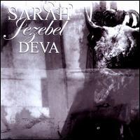 Sarah Jezebel Deva - The Corruption of Mercy