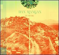 Dan Mangan - Oh, Fortune