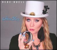 Bebe Buell - Hard Love