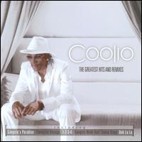 Coolio - The Greatest Hits And Remixes
