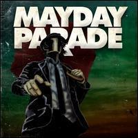 Mayday Parade - Mayday Parade