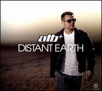 ATB - Distant Earth