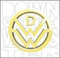 Down with Webster - Time to Win, Vol. 2