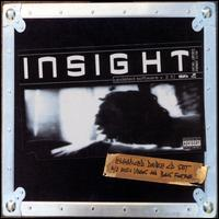 Insight - Updated Software V. 2.5