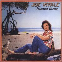 Joe Vitale - Plantation Harbor