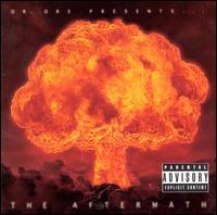 Dr. Dre - Dr. Dre Presents...The Aftermath