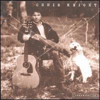 Chris Knight - Chris Knight