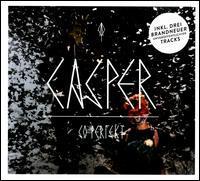 Casper - So Perfekt