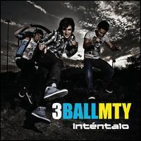 3BallMTY - Inténtalo