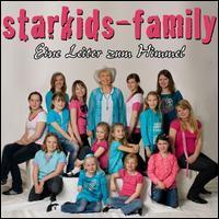 Starkids-Family - Ein Leiter zum Himmel