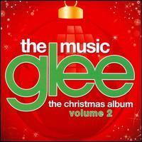 Glee - Glee: The Music, The Christmas Album, Vol. 2
