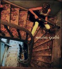 Maria Gadú - Maria Gadú