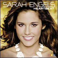 Sarah Engels - Heartbeat