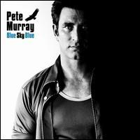 Pete Murray - Blue Sky Blue