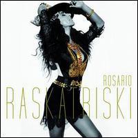 Rosario - Raskatriski