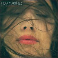 India Martínez - Trece Verdades