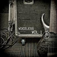 Avery Watts - Voiceless, Vol. 1