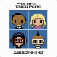 The Black Eyed Peas - The Beginning