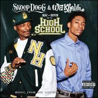 Original Soundtrack - Mac + Devin Go to High School [Music From and Inspired by the Movie]