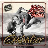 Andreas Gabalier - Volks-Rock'n'Roller