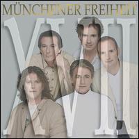 Münchener Freiheit - XVII