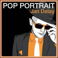 Jan Delay - Pop Portrait