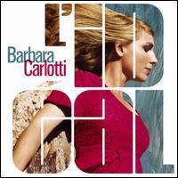 Barbara Carlotti - L' Idéal