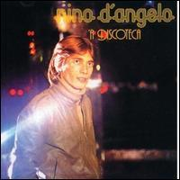 Nino D'Angelo - A Discoteca [Azzurra]