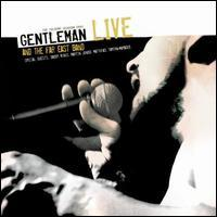 Gentleman/The Far East Band - Live
