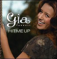 Gia Farrell - Hit Me Up