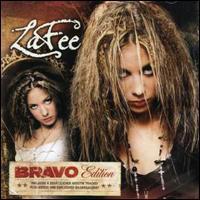 Lafee - LaFee [Bravo Edition]
