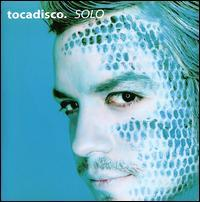 Tocadisco - Solo
