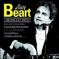 Guy Béart - Qu'on Est Bien