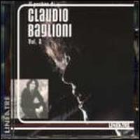 Claudio Baglioni - Emozioni & Parole