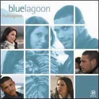 Bluelagoon - Club Lagoon