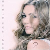 Amaia Montero - 2