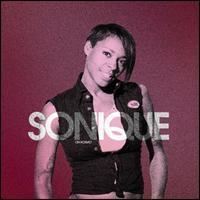 Sonique - On Kosmo [Bonus Track]