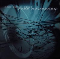Todd Rundgren - One Long Year