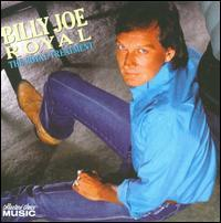 Billy Joe Royal - The Royal Treatment
