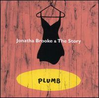 Jonatha Brooke & the Story - Plumb